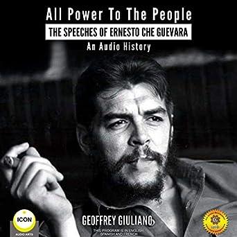 Ebook che free download guevara