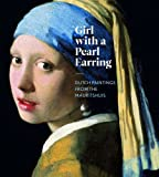 Girl with a Pearl Earring, , 3791352253