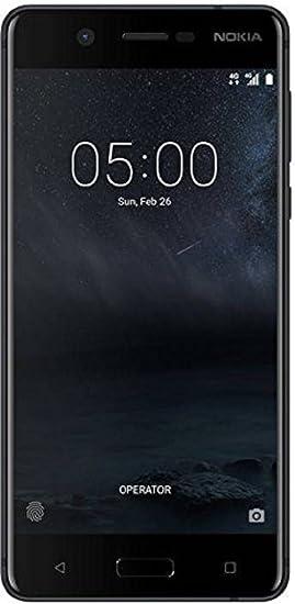 Nokia 5 Kaufen Amazon