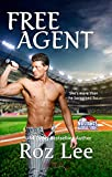 Free Agent: Texas Mustangs Baseball #0