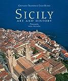 Sicily, Giovanni Francesco and Enzo Russo, 8877433825