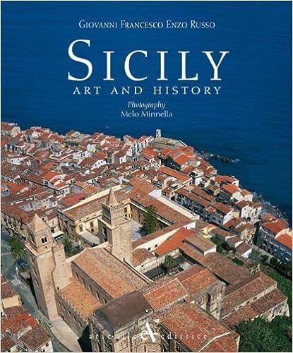 SICILIA - Página 6 51Vm0-NAIsL._SX413_BO1,204,203,200_