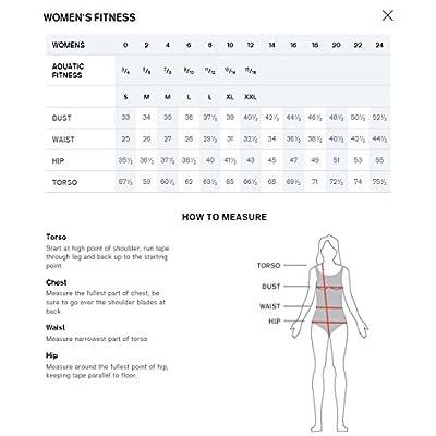 Speedo Women's Endurance+ Shirred Tank One Piece Swimsuit, Dusk, 10