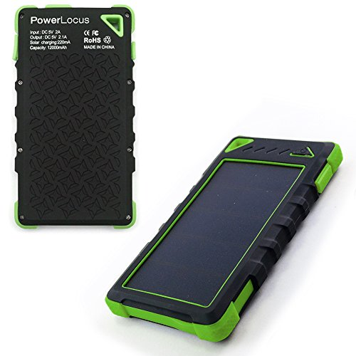 Solar Charger For Sale - 4