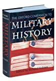 Military History, , 0198662092