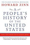Image of A People's History of the United States