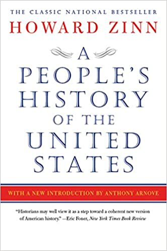 A peoples history of the united states kindle edition by howard a peoples history of the united states kindle edition by howard zinn politics social sciences kindle ebooks amazon fandeluxe Choice Image