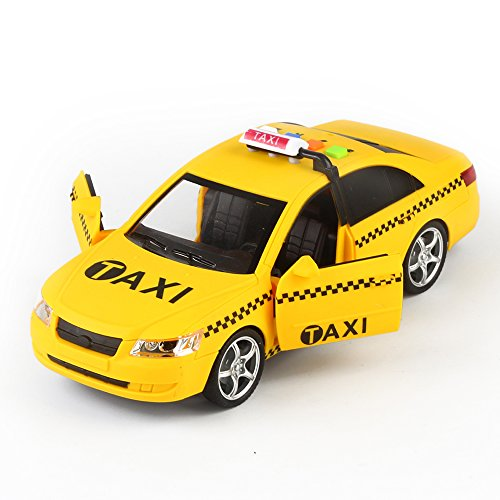 Fun Little Toys Transport Batteries product image