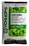 HopUnion Simcoe Hop Pellets 1