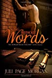 Song Without Words, Juli Morgan, 1492837725