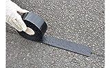 Mind The Gap Tarmac Asphalt Joint Repair Tape