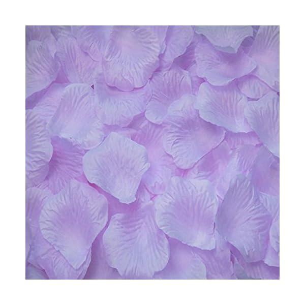 Qingsun-2000-Pcs-Silk-Rose-Petals-Wholesale-Artificial-Flower-Petals-Rose-Wedding-Party-Ceremony-Home-Decoration-Confetti
