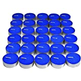 UCO Citronella Tealight Candles (30-Pack)