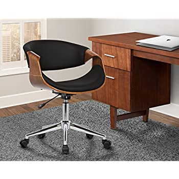 Amazon.com: Hebel Vintage Mod Chair | Model CCNTCHR - 323 ...