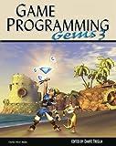 Game Programming Gems (Game Programming Gems (W/CD))