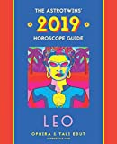 Leo 2019: The AstroTwins' Horoscope: The Complete Annual Astrology Guide and Planetary Planner