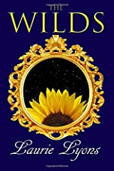 The Wilds Paperback