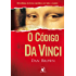 O Código Da Vinci (Robert Langdon Livro 2)