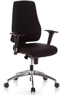 Hjh Office 619010 5x Hartbodenrollen Fur Burostuhl Rolo Stift 11 Mm