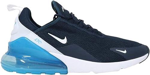 Nike Damen W Air Max 270 Fitnessschuhe