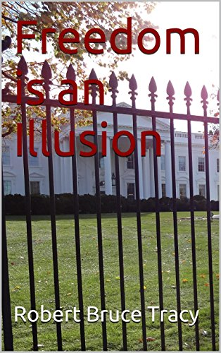 Freedom is an Illusion (Poison Illusion)