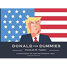 Donald For Dummies