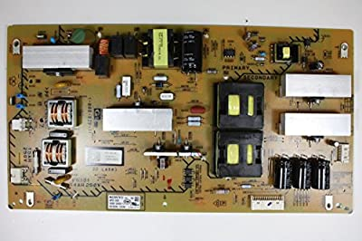 "55"" XBR-55X900A 1-474-516-11 Power Supply Board Unit"
