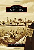 Sun City (Images of America)