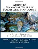 Guide to Financial Therapy Forms and Handouts
