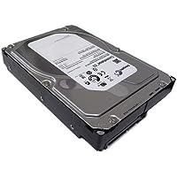 Seagate 2TB 64MB Cache 7200RPM SATA2 3.0Gb/s (Heavy-Duty) Internal Desktop 3.5 Hard Drive -NAS/RAID/PC/DVR
