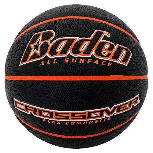 Baden Crossover Flex Composite (Youth Basket)