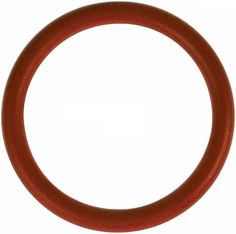 Junta tórica 43 mm, sistema de preparación para cafetera como DeLonghi 5332149100: Amazon.es: Hogar