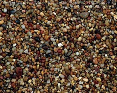 spectrastone-shallow-creek-regular-for-freshwater-aquariums-5-pound-bag