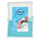Butler 438111 Dawn Flip It Sponge, Pack of 2 (Discontinued by Manufacturer)