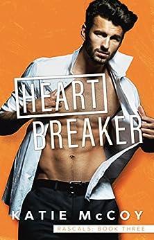 Heartbreaker by Katie McCoy
