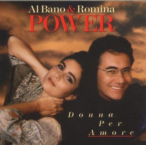 al-bano-romina-power-donna-per-amore-compass-cbu-67001