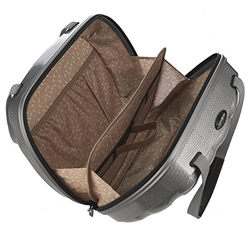 Samsonite - Cosmolite - Beauty case FL2