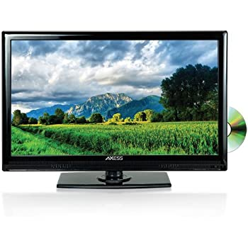 Amazon Com Toshiba 15lv505 15 6 Inch Widescreen Lcd Tv