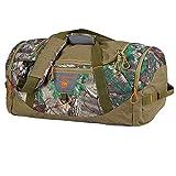 Onyx 563000-802-030-15 Outdoor Realtree Xtra Duffel Bag, Realtree Xtra