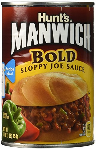 manwich-bold-sloppy-joe-sauce-16oz-3pack-by-hunts