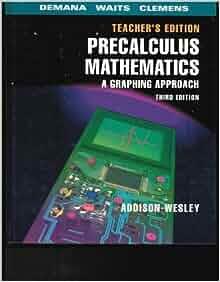 Practice Books, Grades K