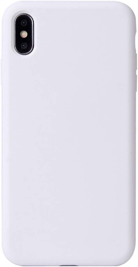 CUSTODIA PER IPHONE 11 Pro XS Max XR 8 7 6 ORIGINALE COVER