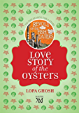 Love Story of the Oysters