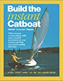 : Build the Instant Catboat