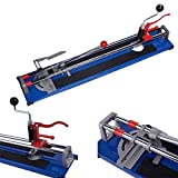 24'' 3 In 1 Multi-function Ceramic Tile Cutter Tool Home Work Cutting Machine