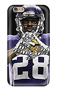 Areebah Nadwah Dagher's Shop Hot minnesota vikings NFL Sports & Colleges newest iPhone 6 cases 4176414K938884872
