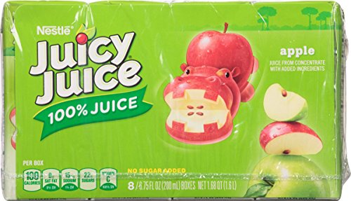 juicy-juice-box-apple-8-ct-4-pack