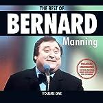 Bernard Manning: Best Of, Volume 1 | Bernard Manning