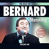 Bernard Manning: Best Of, Volume 1