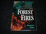 Forest Fires 9780471521891
